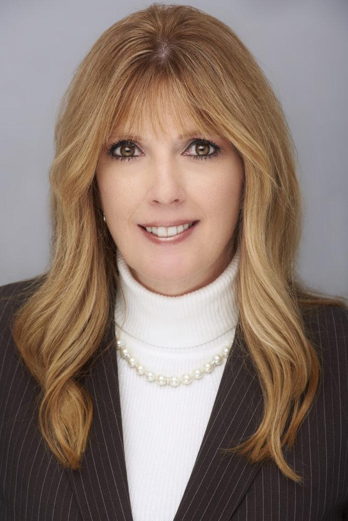 Cherie Elledge