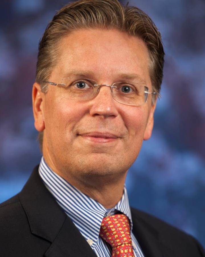 Kurt Schultz