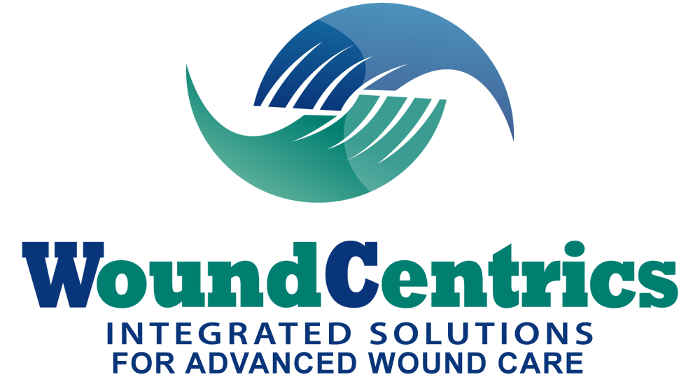 WoundCentrics